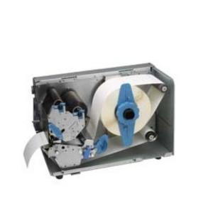 Отделитель этикеток для Argox iX4-250/iX4-350