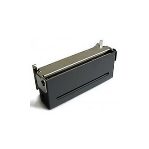 Отделитель этикеток для Godex EZ-2250i/2350i/2200+/2300+
