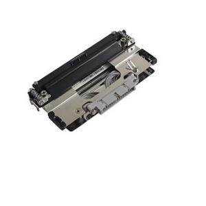 Отделитель этикеток для Godex EZ-6200+