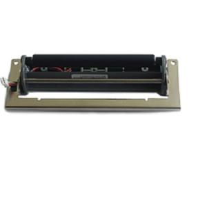 Отделитель этикеток для Godex G500/G530