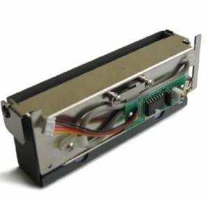 Отделитель этикеток для Godex RT700/RT860