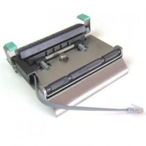 Отделитель этикеток для TSC TTP-246M Pro/TTP-344M Pro/TTP-2410M/TTP-2410M Pro