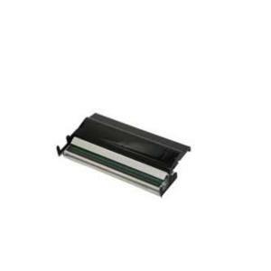 Печатающая головка для Godex ZX-1300i