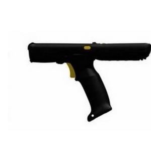 Пистолетная рукоятка для MobileBase DS5