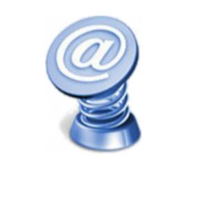 ПО Програм Лайн: Уведомления о событиях(2.0.3)