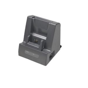 Подставка для MobileBase DS9
