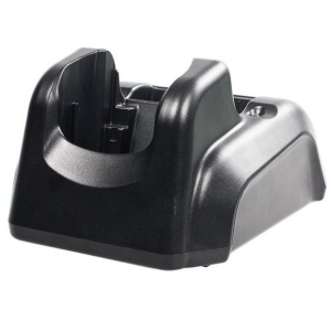 Подставка для Point Mobile Single Cradle Desk PM450