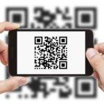 Покупатели не смогут получить деньги при возврате товара, оплаченного через QR-код