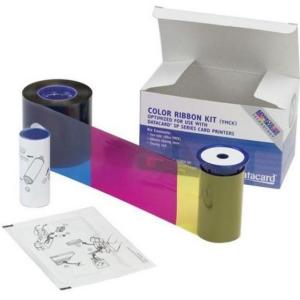 Полноцветная лента Datacard 534100-002-R004