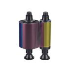 Полноцветная лента Evolis YMCKO R3511