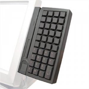 POS-клавиатура Posiflex KP-100