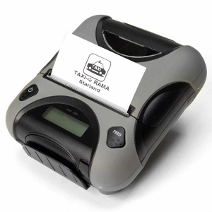 Принтер чеков STAR SM T300