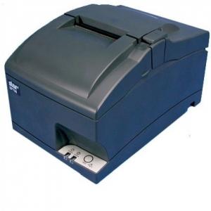 Принтер чеков Star SP712
