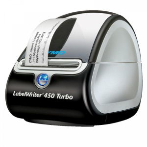 Принтер этикеток DYMO LW450