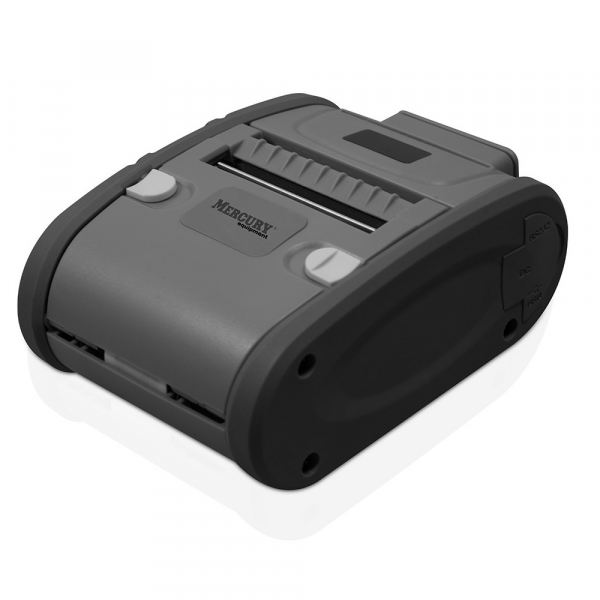 Принтер этикеток Mercury MPRINT MLP2