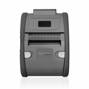 Принтер этикеток Mercury MPRINT MLP2_2