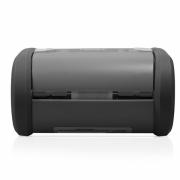 Принтер этикеток Mercury MPRINT MLP2_3