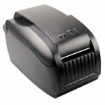 Принтер этикеток Sam4s OL-2844