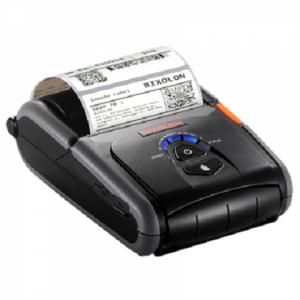 Принтер этикеток Samsung Bixolon SPP-R300