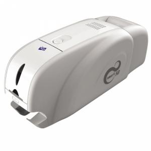 Принтер пластиковых карт IDP Smart 30