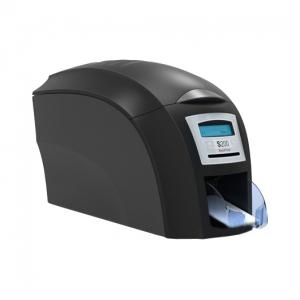 Принтер пластиковых карт Magicard S-200