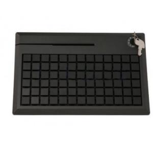 Программируемая клавиатура Partner KB-78