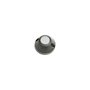 RFID-считыватель IronLogic CP-Z-2L