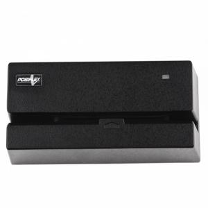 Считыватель магнитных карт Posiflex MR-2200