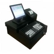 ШТРИХ BOX PC 3_2