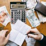 Налоговая добралась до личных счётов: ИП столкнулись с новыми блокировками