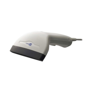 Сканер штрих-кода CipherLab CCD82