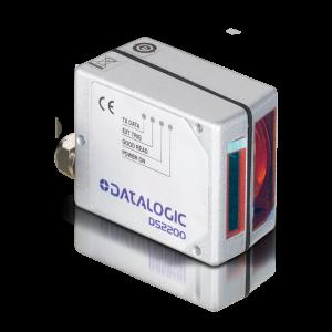 Сканер штрих-кода Datalogic DS2200