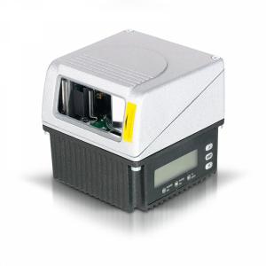 Сканер штрих-кода Datalogic DS6300
