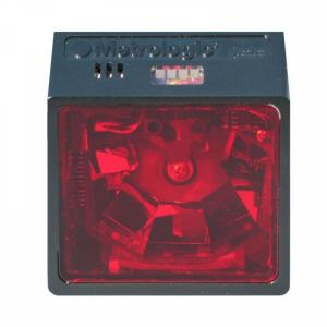Сканер штрих-кода Honeywell Quantum MK3480