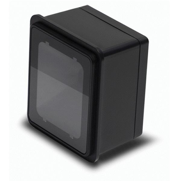 Сканер штрих-кода MERCURY N160