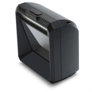 Сканер штрих-кода Mertech 7700 P2D