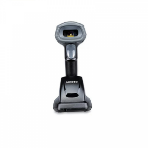 Сканер штрих-кода Mindeo CS2190