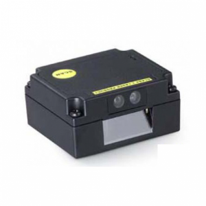 Сканер штрих-кода Mindeo ES4200