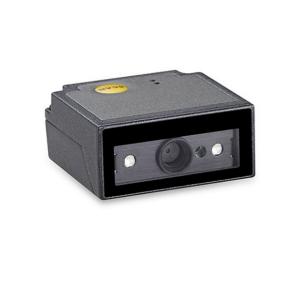 Сканер штрих-кода Mindeo ES4610
