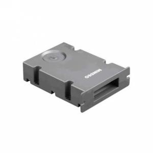 Сканер штрих-кода Mindeo FS380