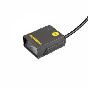 Сканер штрих-кода Mindeo FS580