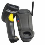 Сканер штрих-кода Newland HR1550