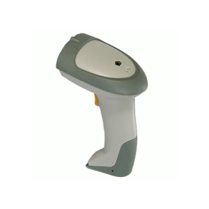 Сканер штрих-кода Yarus LS 9.6