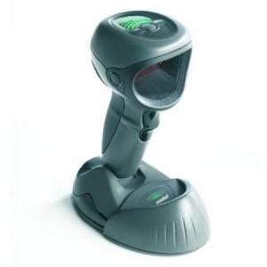 Сканер штрих-кода Zebra DS9808