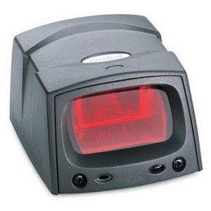 Сканер штрих-кода Zebra MS804