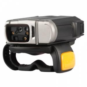 Сканер штрих-кода Zebra RS6000