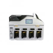 Сортировщик банкнот GRGBanking CM600_2