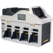 Сортировщик банкнот GRGBanking CM600_3