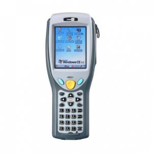 ТСД CipherLab 9570