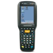 ТСД Datalogic Scorpio X4_3